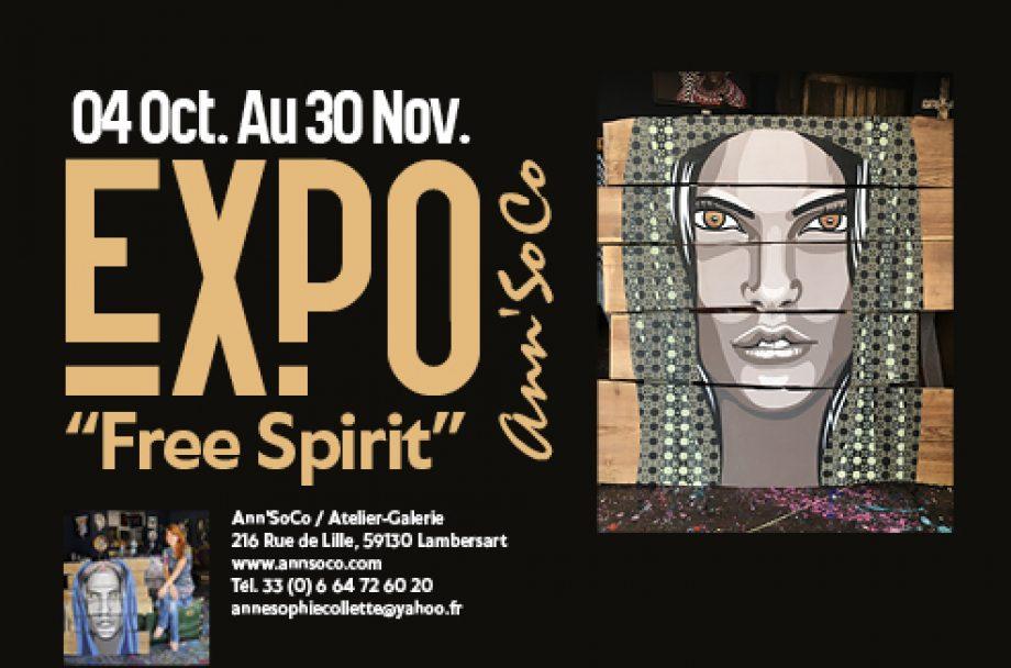 355X235 SITE WEB BACCHUS EXPO