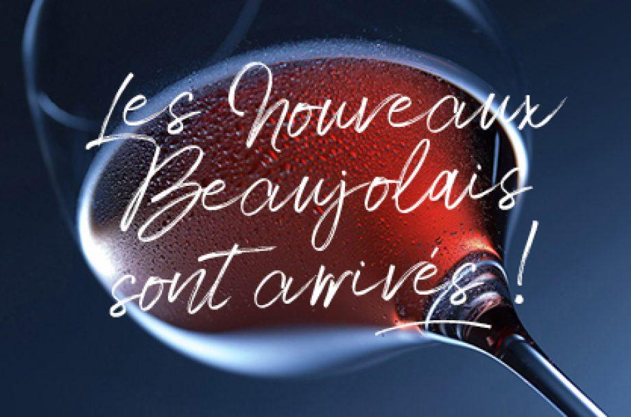 BEAUJOLAIS BACCHUS ACTU SITE WEB-300X199