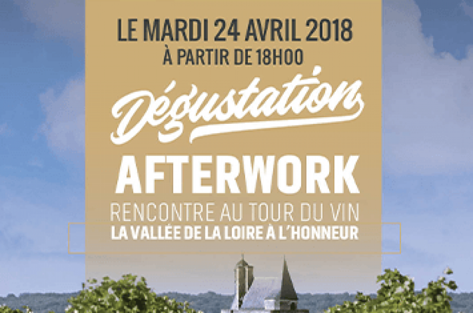 Degustation-afterwork-2018-Miniature-Bacchus