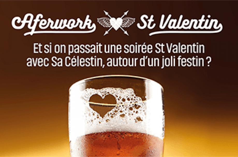 Mini-Article-Saint-Valentin-2019